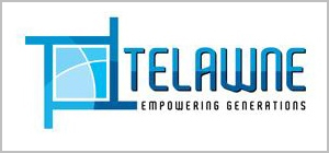Telawne