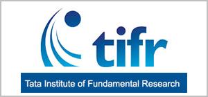 Tata Institute of Fundamental Research
