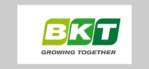 BKT Growing Together