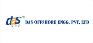 Das Offshore Engg. Pvt. Ltd.