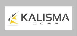 Kalisma corp