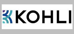 Kohli