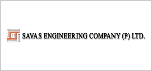 Savas Engineering Company