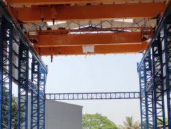 20-5T-double-girder-crane-big